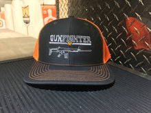 Gunfighter SCAR Trucker Hat