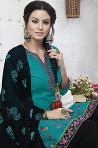 Fashion Of Patiala Designer Dress 5