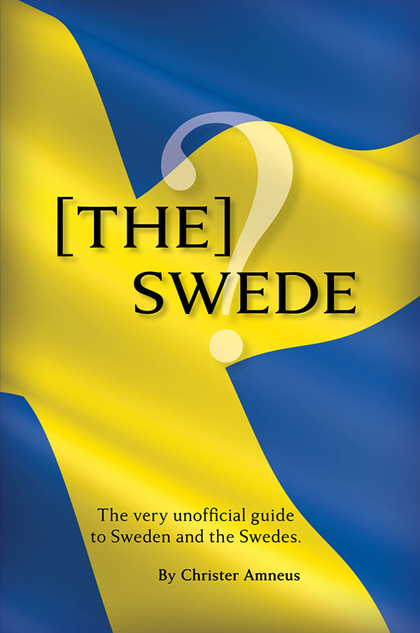 [The] Swede