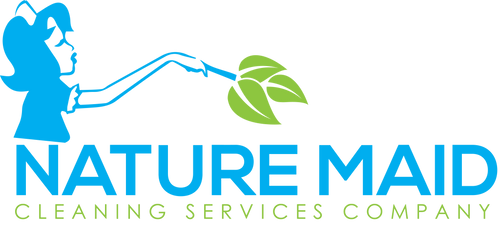 Nature Maid Cleaning Services