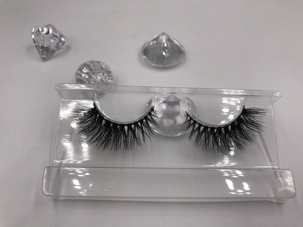Court Lash (New)