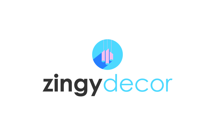 Why Buy From zingydecor
