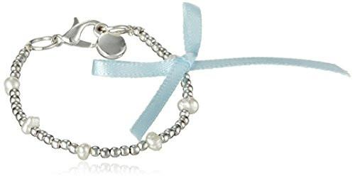 Child to Cherish Baby To Bride Bracelet