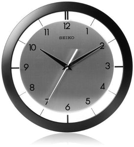 Seiko QXA520KLH Wall Clock - zingydecor