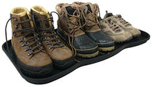 Load image into Gallery viewer, Yaktrax Boot Tray - zingydecor