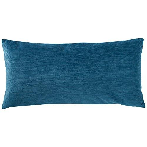 Rivet Velvet Texture Pillow, 12