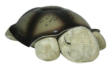 Image of Cloud b Twilight Constellation Night Light, Turtle