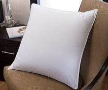 "Load image into Gallery viewer, 24"" X 24"" Pillow Insert Non-woven - zingydecor"