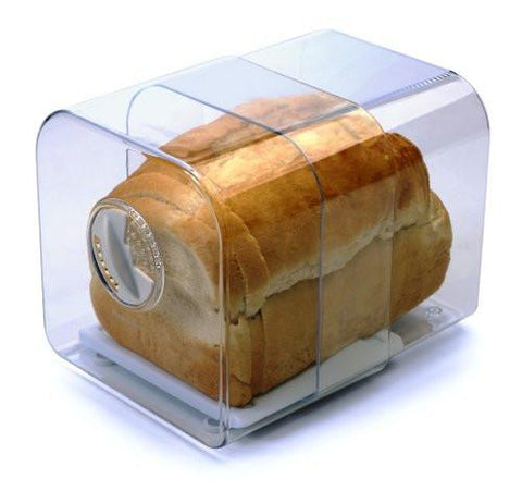 Image of Prep Solutions by Progressive Adjustable Bread Keeper - zingydecor