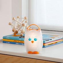 Load image into Gallery viewer, Munchkin Light My Way Nightlight - zingydecor