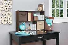 Load image into Gallery viewer, ClosetMaid Cubeicals Off-set Mini Organizer - zingydecor