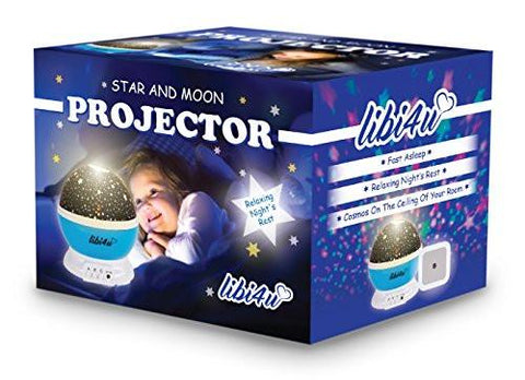 Ceiling stars for kids bedroom and star projector night light ceiling stars for kids bedroom and star projector night light planetarium for baby toddler mozeypictures Image collections