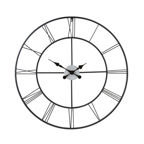 Image of Centurian Decorative Wall Clock