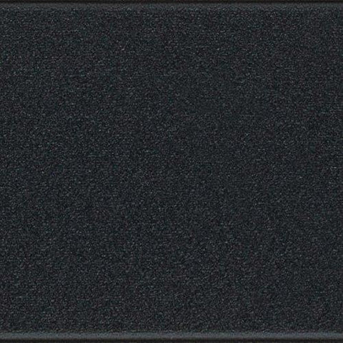 Image of ArtToFrames 18x24 inch Satin Black Picture Frame, WOMFRBW26079-18x24