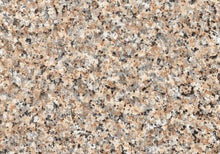 "Load image into Gallery viewer, d-c-fix 346-0181 Decorative Self-Adhesive Film, Brown Granite, 17.71"" x78"" Roll - zingydecor"
