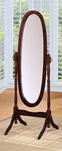 Load image into Gallery viewer, Crown Mark Cheval Full Length Mirror - zingydecor