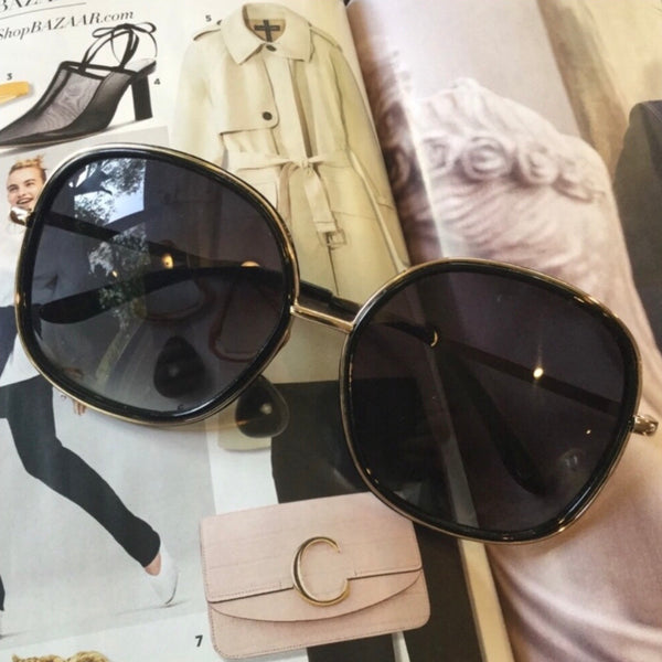 White House Black Market Sunglasses