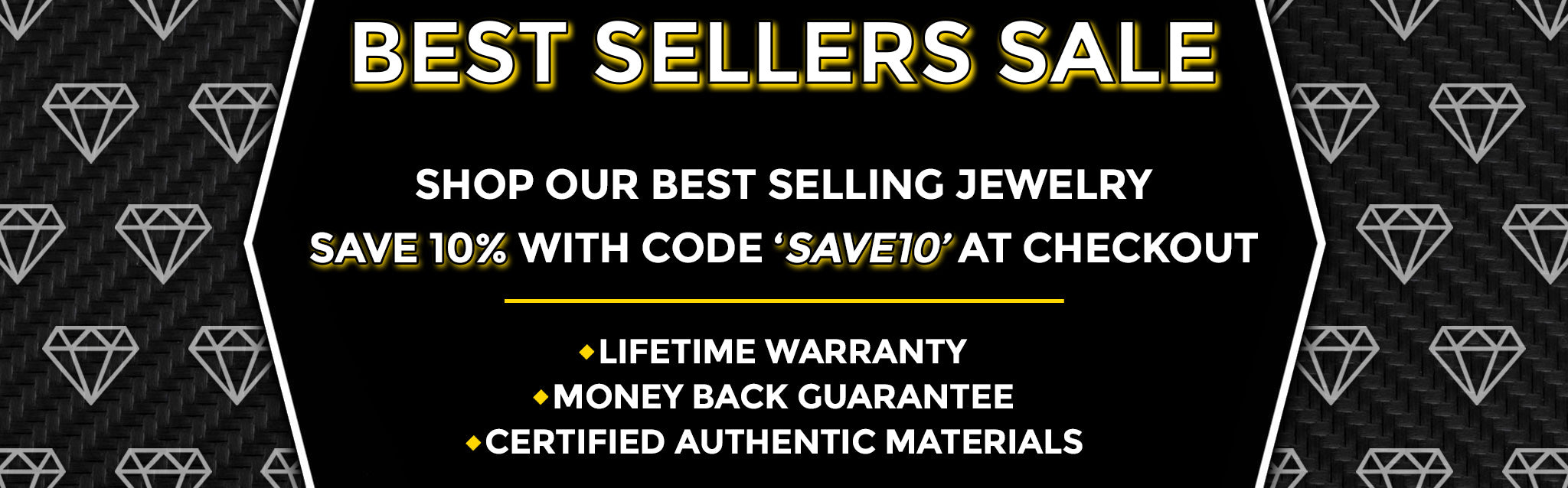 Gold City Best Selling Jewelry