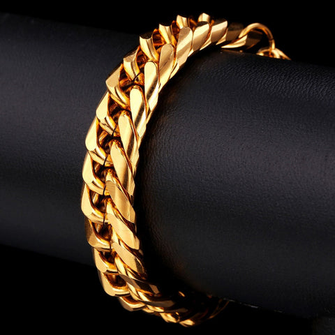 gold big psyc bracelet imgdetails bangle eternity wide il jewelry cuff lace