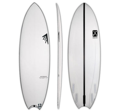 Buy the moonbeam, shop the moonbeam, firewire surfboards, shop firewires, review of the moonbeam, moonbeam review