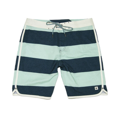 buy mens boardshorts, buy mens shorts, buy mens surf shorts, shop mens boardshorts, amazon boardshorts, buy mens jetty boardshorts