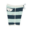 Jetty Downing Boardshorts - Mens Board Shorts - Surf shorts