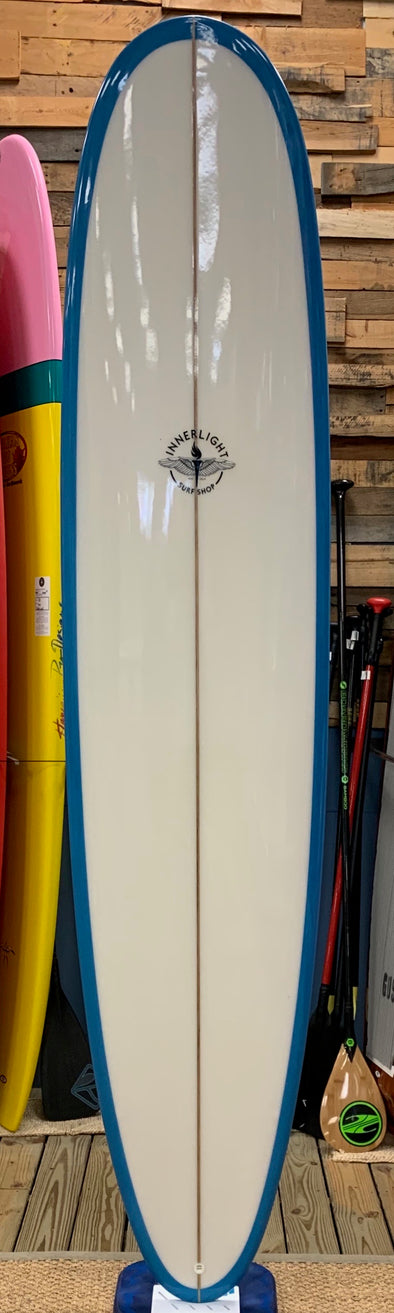 "9'2""IL Long Board"