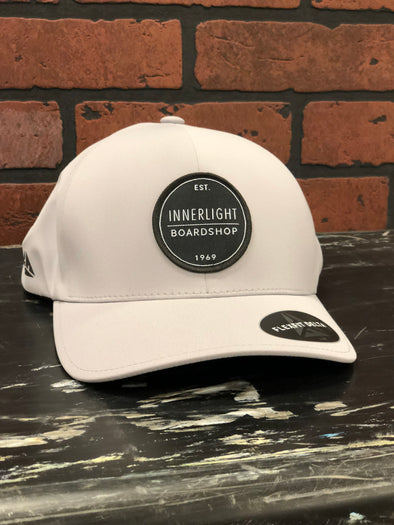 Innerlight Delta Hat - Dri Fit - Best Seller!