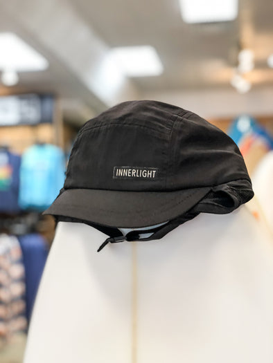 Innerlight Ultimate Surf Hat - Sun Protection Hat