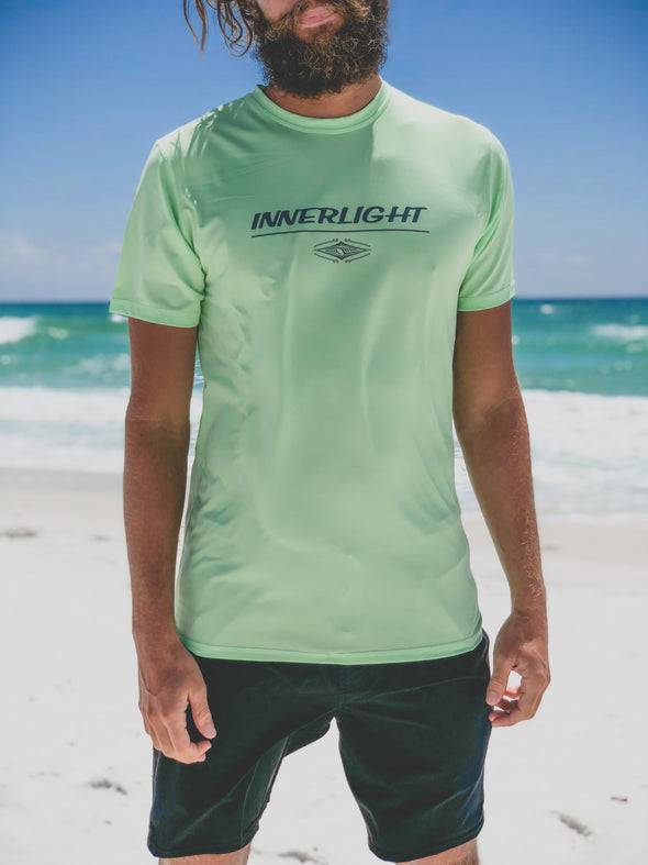 surf shirt, mens rashguard, mens sun protection, mens rash guard, buy surf shirt, buy sun shirt, buy sun protection shirt