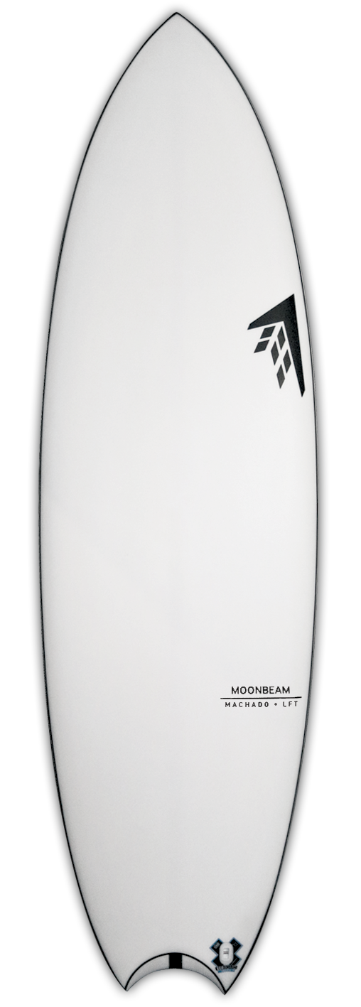 Firewire MoonBeam LFT - Rob Machado - All Sizes Available