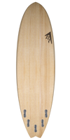 Firewire AddVance TimberTek - All Sizes in Stock - Surfboard