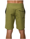 "O'neill Faded Cruzer Boardshorts - 20"" Mens shorts"