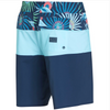 "Billabong tribong boardshorts - 19"" boardshorts - mens board shorts"