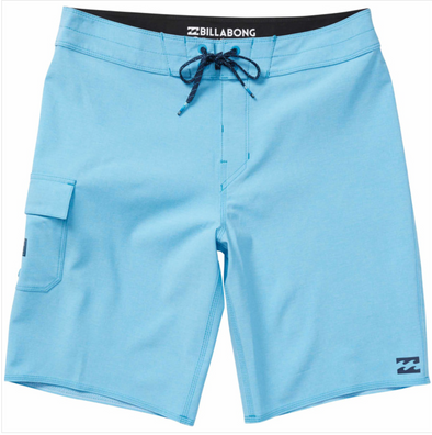 "Billabong All Day X Boardshorts - 20"" - Mens Boardshorts"