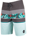 "Rip Curl Mirage Sessions Boardshorts - 21"" - Mens Boardshorts"