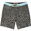 "Billabong Sundays Lo Tides boardshorts - Mens 19"" Shorts - STO"