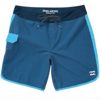 "Billabong - 73 X boardshorts 20"" - Mens shorts"