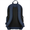 Billabong Command Backpack - NAVY