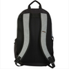 Billabong Command Backpack - GREY HEATHER