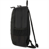 Billabong Command Backpack LITE - STEALTH