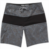 "Billabong Tribong Lo Tides Boardshorts - 19"" - Mens shorts"