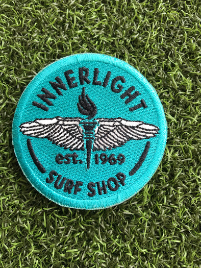 Innerlight Patch