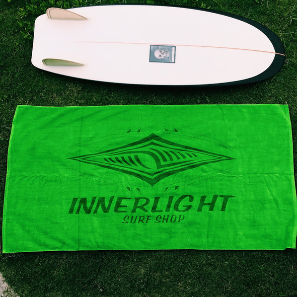 Innerlight Towel