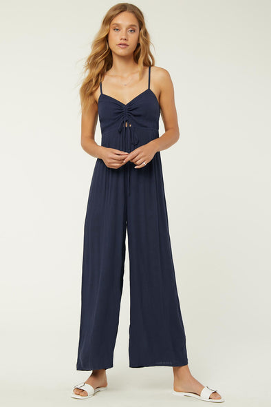 O'Neill Anabella Jumpsuit