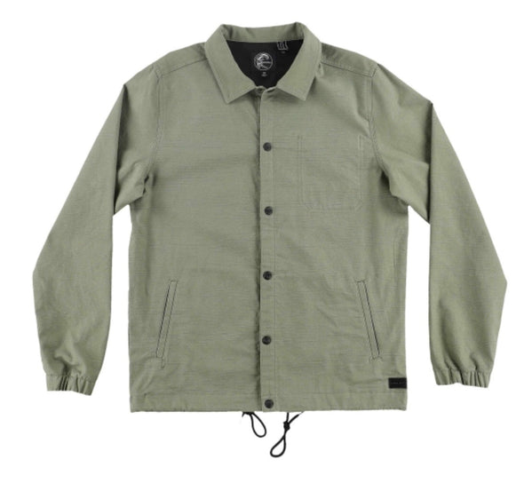 O`neill Jackson Coaches Jacket