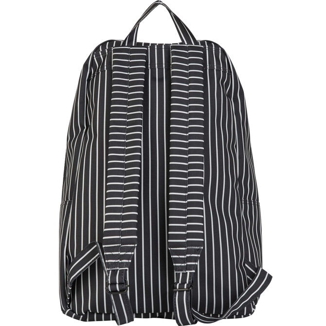 b18169aacd Billabong Schools Out Backpack - Innerlight Surf Shop