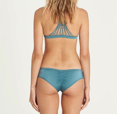 Billabong Sol Searcher Hawaii Bottom