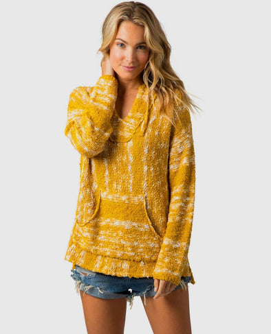 Rip Curl Seaside Sweater