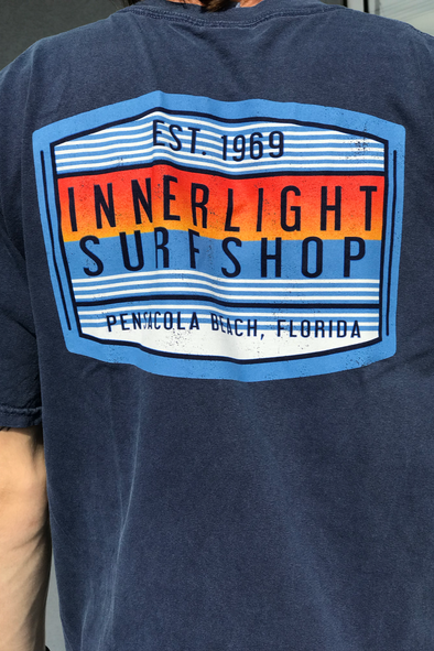 Innerlight Shield Short Sleeve Tee